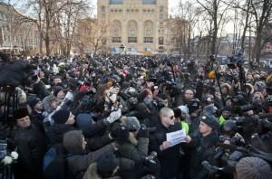 tabakov_protest_lubyanka_udaltsov_police_pressa_1281