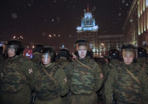russia-culture-of-fear