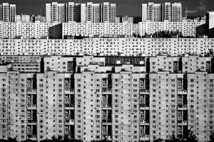 russia-housing-robert-amsterdam