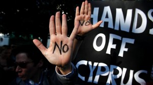 503546-130318-cyprus-protest