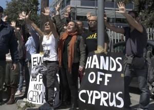 5090-01-cyprus