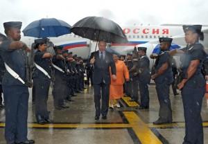 South Africa Putin.JPEG-08678