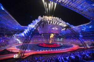 5163-03-Russia_Universiade_Ga1