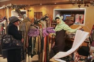 5166-03-tabakov_islamic_shop_jamila5