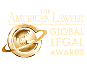 Global_Legal_Awards
