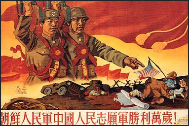 china-russia-anti-americanism
