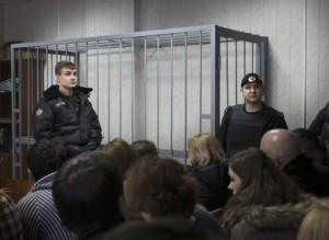sergei-magnitsky-tax-evasion-verdict-guilty-390x285
