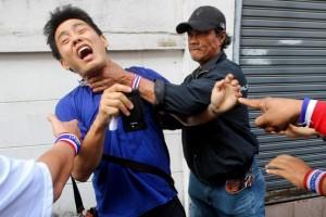 thailand-plot-against-democracy
