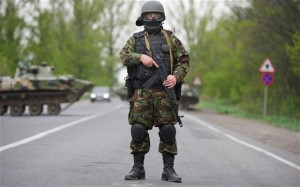 Ukraine-Slavyansk_2895573b