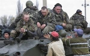 ukraine_2884947b