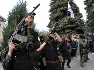 Ukraine2-AFP