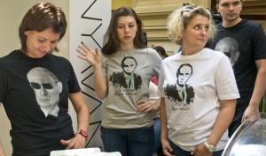 5398-40-3-Putin-Vladimir-Filonov_MT