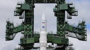 russia-rocket-angara-posponed.si