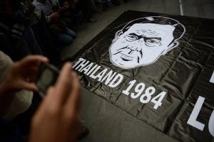 thailand-banner-1984