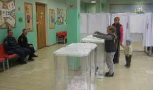 5455-02-Grishin-Moscow-Elections1436