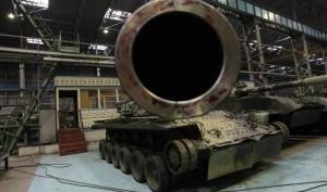 5462-05-industry-tank-russia
