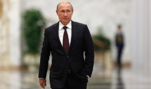 5463-40-Putin-REUTERS_Alexander-Zemlianichenko_Pool