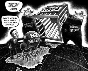nz-democracy-tpp-kim-dotcom