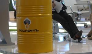 5483-10-Rosneft-Maxim-Stulov-_-Vedomosti