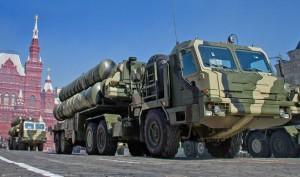 5506-07-Filonov-Parad-C-400