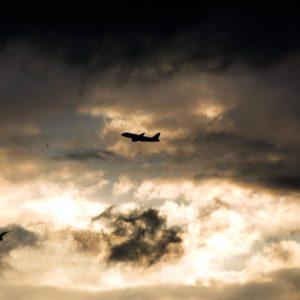 5518-airplane