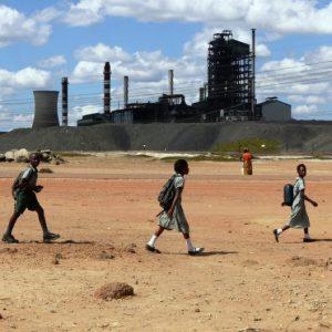 zambia_minepollution_88154scr_0