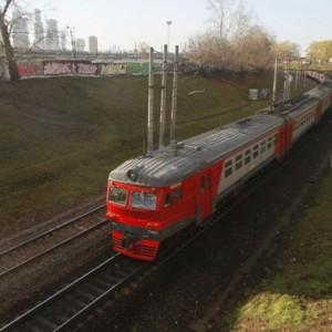5543-10-Elektrichka-Andrei-Makhonin-_-Vedomosti
