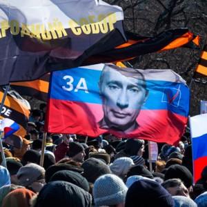 5578-03-Russia_Opera_MOSB10_6180100