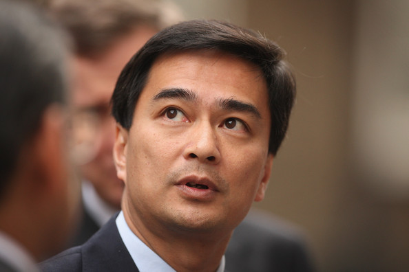 abhisit-whitewash