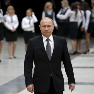 5592-10-Putin