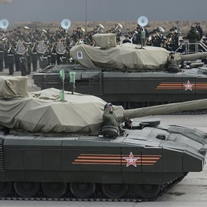 armata-tank-network-warfare.si