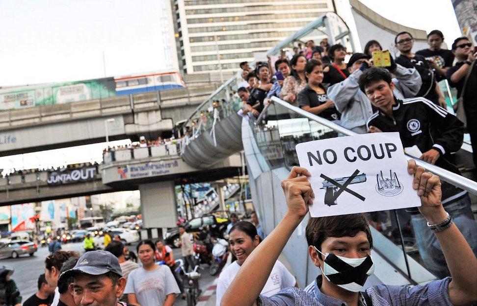 _75073109_no-coup