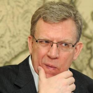 5621-60-Kudrin-Sergei-Porter-_-Vedomosti