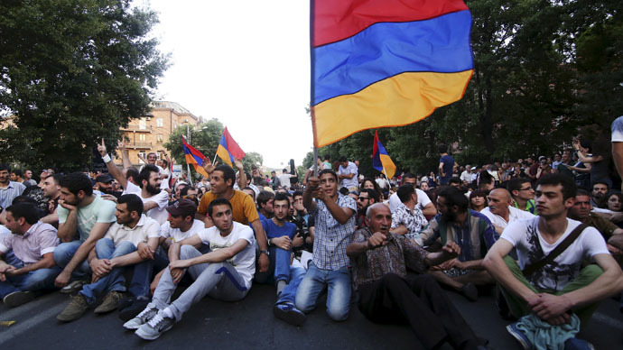 armenia-protests-energy-prices.si