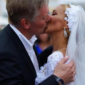 5664-peskov-wedding