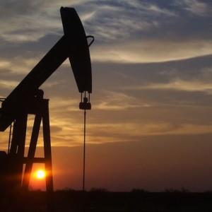 oil-field-new-russia