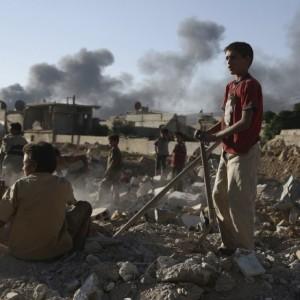 syria-russia-arab-conflict