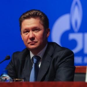 Miller-gazprom-chef-richest