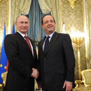 putin-hollande-russia-france-cooperation-isis