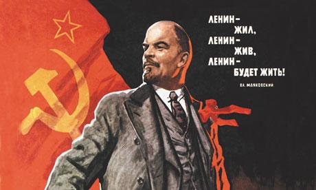 A-1967-Soviet-propaganda--007