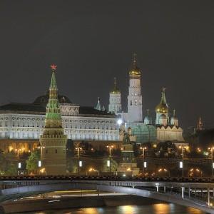 russia-trade-ukraine