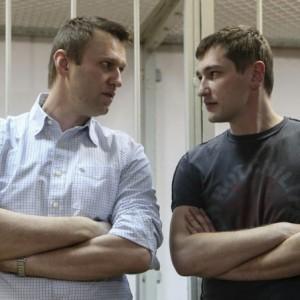 Navalny-brother-oleg-russia-1
