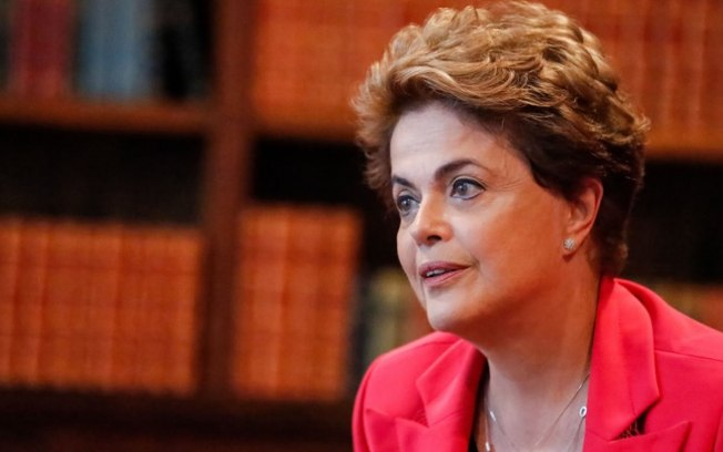 dilma-impeachment-robert-amsterdam-brazil-law