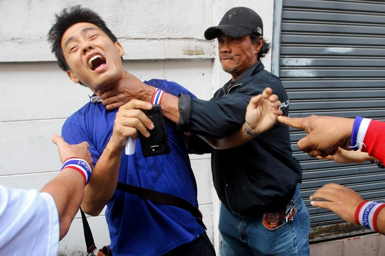 thailand-coup-pdrc-attack