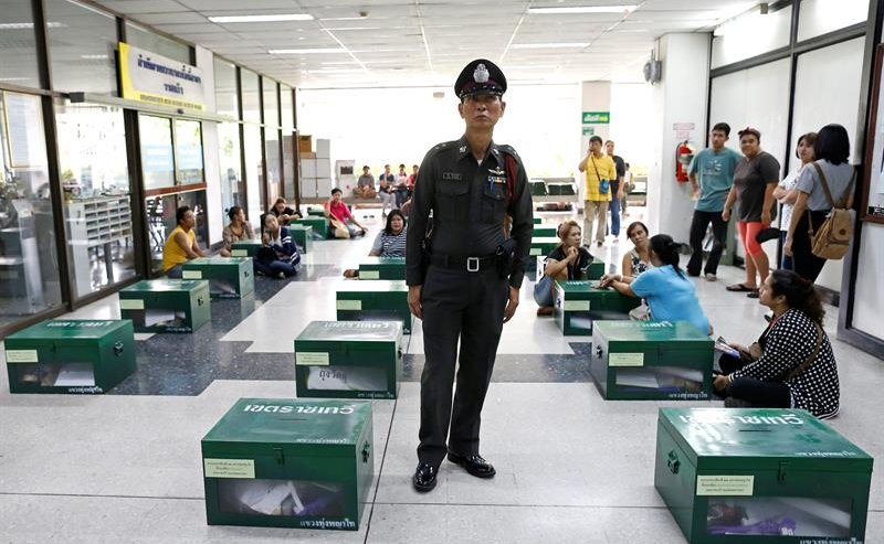 thailand-coup-vote