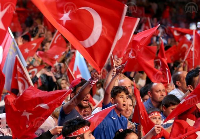 turkey-thailand-coup