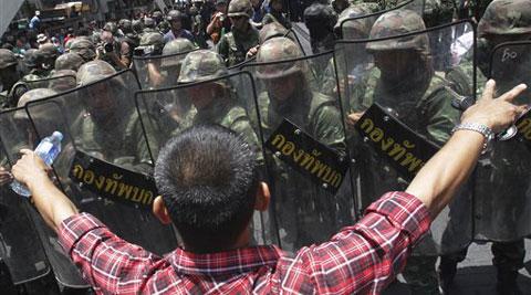 thai-coup-480