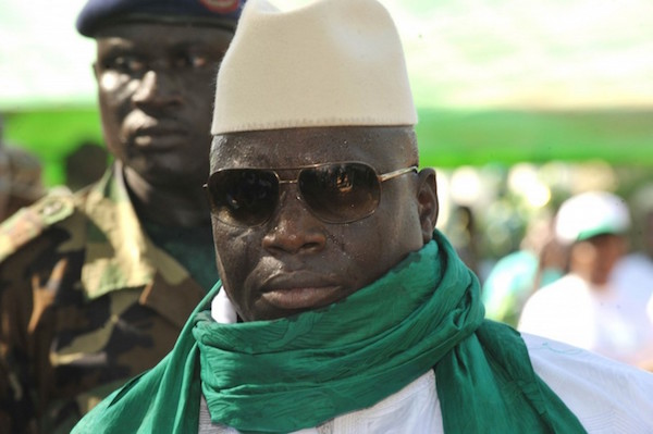jammeh-gambia-thailand-coup