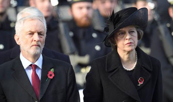Theresa-May-Jeremy-Corbyn-770901