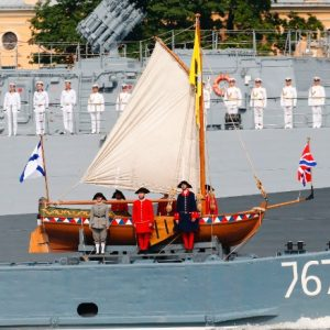 170731101439-07-russia-navy-day-0730-exlarge-169